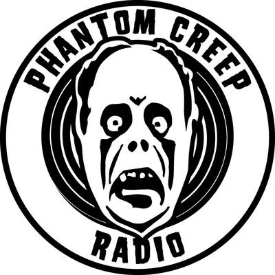 Phantom Creep Radio