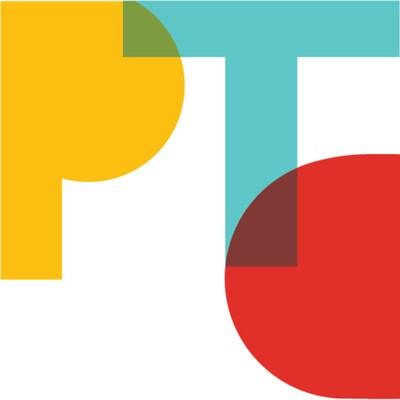 Pioneer Theatre Company's Podcast