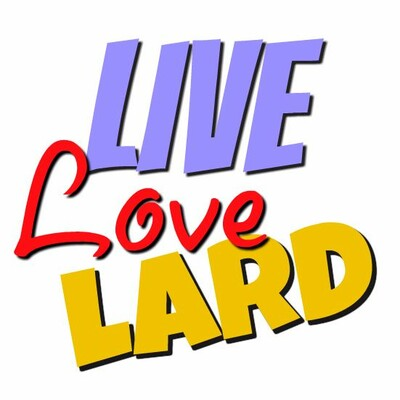 LiveLoveLard