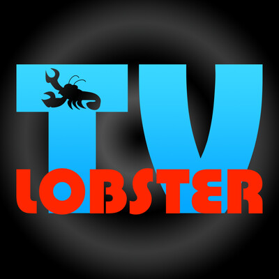 Lobster TV