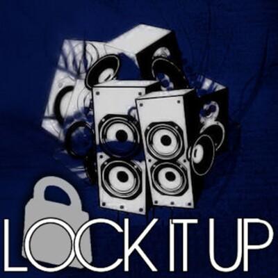 Lock It Up