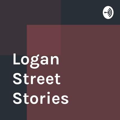Logan Street Stories