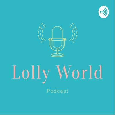 Lolly World