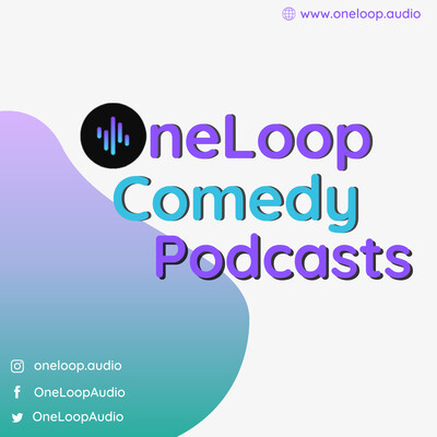 OneLoop Comedy