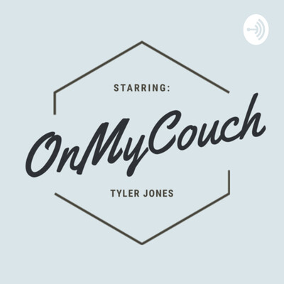 OnMyCouch