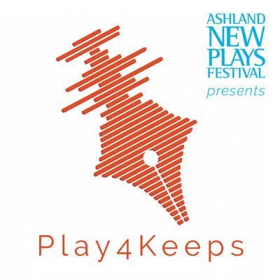 Play4Keeps Podcast