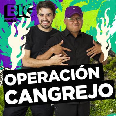 Operación Cangrejo
