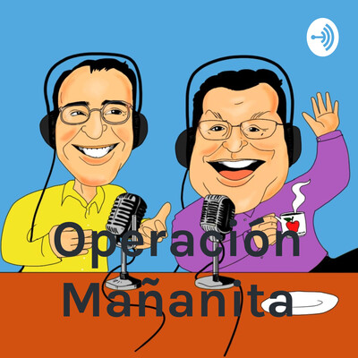 Operación Mañanita