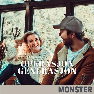 Operasjon Generasjon