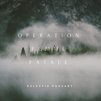 Operation Femme Fatale