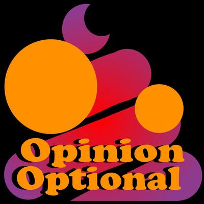 Opinion Optional