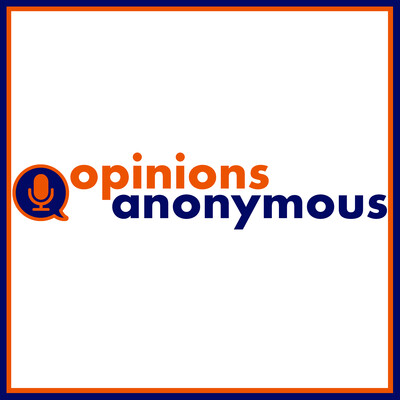 Opinions Anonymous
