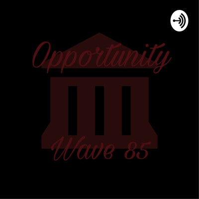 Opportunity: Wave 85