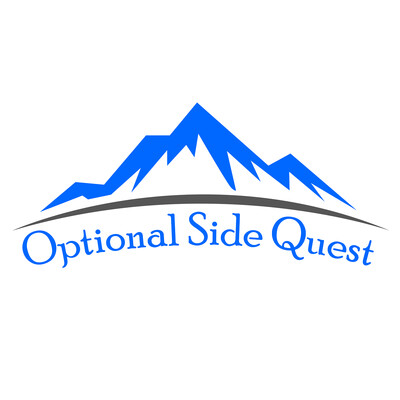 Optional Side Quest