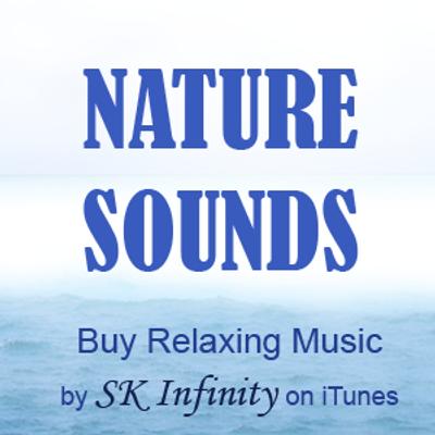 Nature Music - The Ocean
