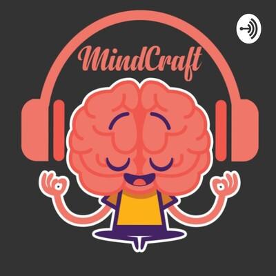 MindCraft