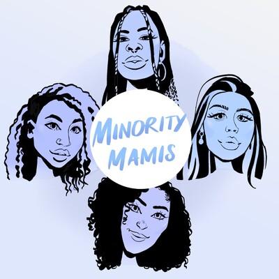 Minority Mamis