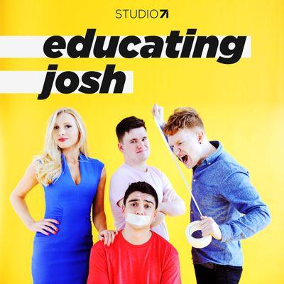 Educating Josh