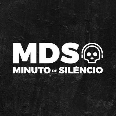 Minuto de Silêncio