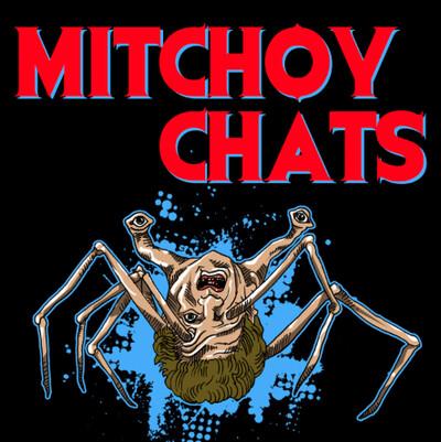 Mitchoy Chats!