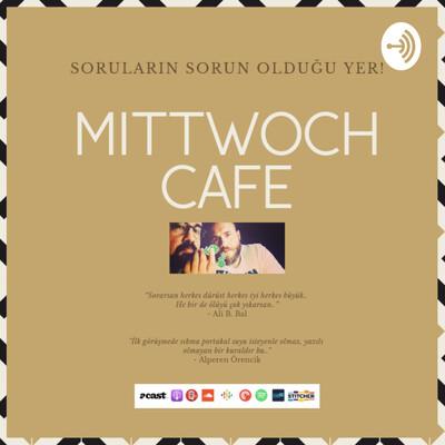 Mittwoch Cafe
