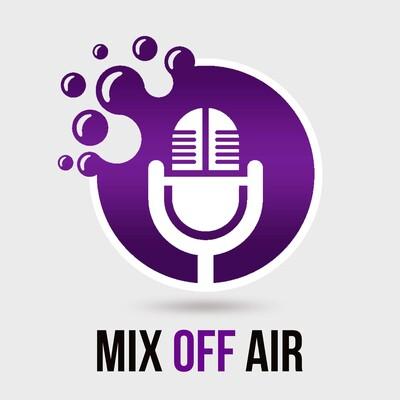 Mix Off Air