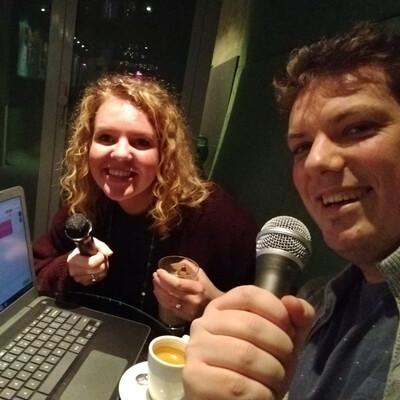 Podcast de Musical