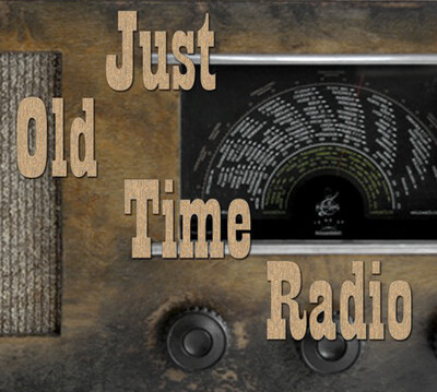 Radio Theater Channel