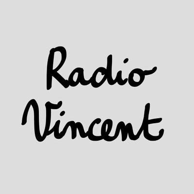Radio Vincent - Podcasts