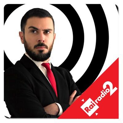 Radio2 Week