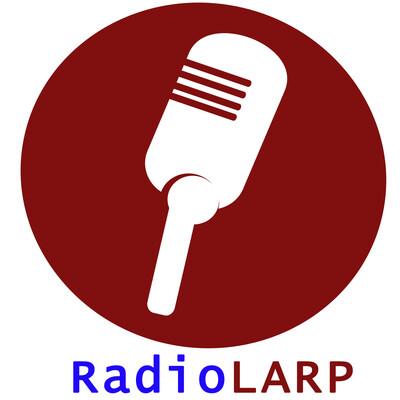 RadioLARP