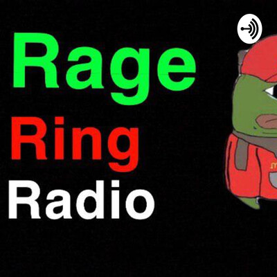 Rage Ring Radio