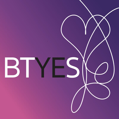 B-T-YES! - A BTS Podcast for ARMY by ARMY