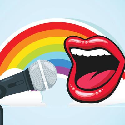 RainbowTalks.PH
