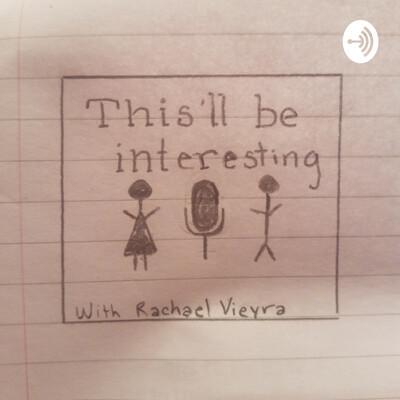 Raising Rachael