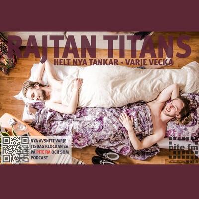 Rajtan Titans