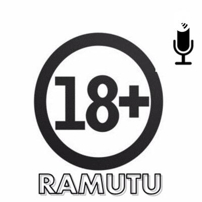 RAMUTU