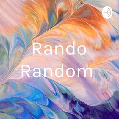 Rando Random