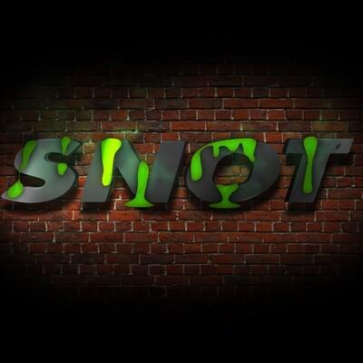 S.N.O.T