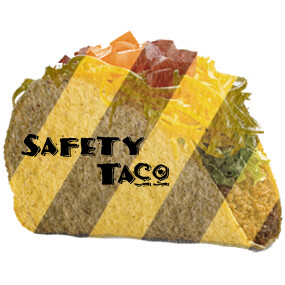 Safety Taco