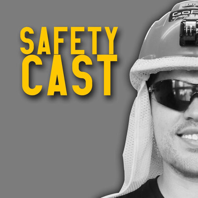 Safetycast