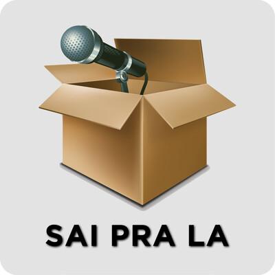 Sai pra Lá – Rádio Online PUC Minas