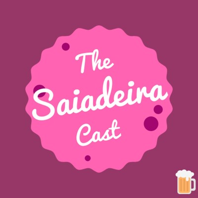 Saideira Cast