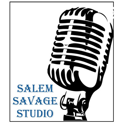 Salem Savage Studio