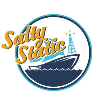 Salty Static