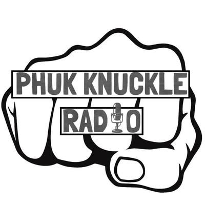 Phuk Knuckle Radio