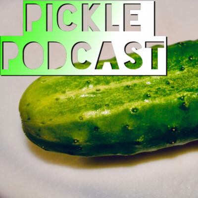 Picklepodcast