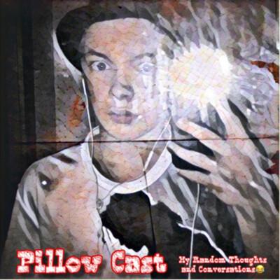 Pillow Cast - With Lane McCollum