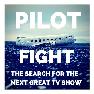 Pilot Fight