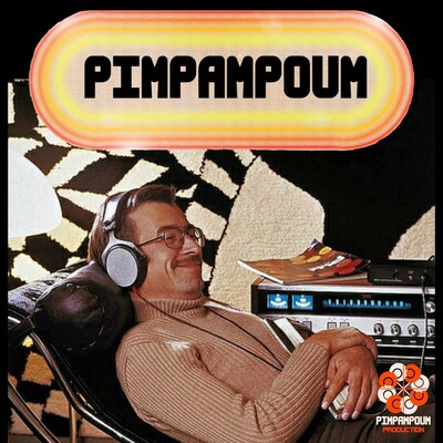PimPamPoum Podcast